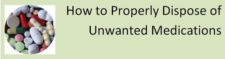 UnwantedMeds